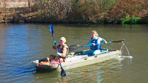 vagabond_mokolo_kids_sup_kayak