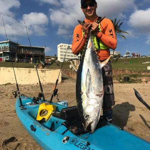 trident_fishing_kayak