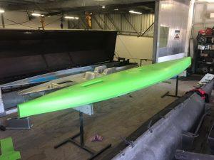trident_fishing_kayak