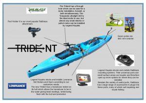 legend_kayaks_trident_fishing_Kayak