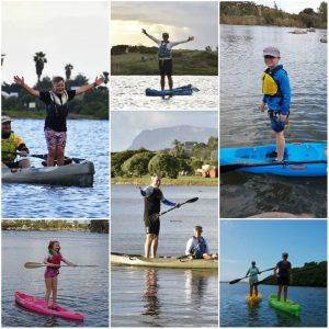 standing_up_on_vagabond_kayaks