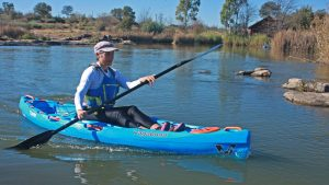 vagabond_tsomo_kayak