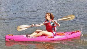vagabond_kwando_kids_kayak