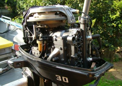 DSCF1754