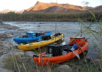 2_seater_double_legend_nessy_kayak