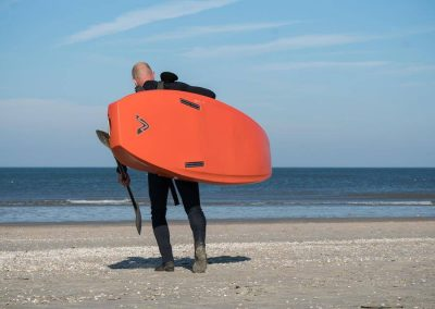 dumbi_surfing_kayak_netherlands4