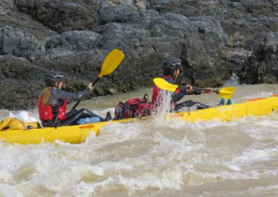 mazowe_2_seater_double_kayak_for_sale