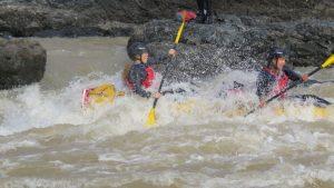 vagabond_mazowe_kayak