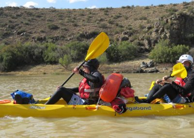 mazowe_2_seater_double_kayak_for_sale3