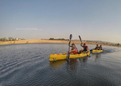 mazowe_2_seater_kayak_2