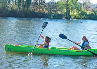 mazowe_double_kayak_kids