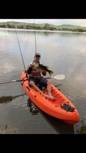 proteus_kayak