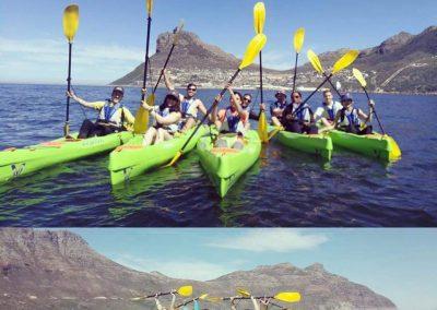 vagabond_mazowe_kayaks_houtbay