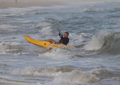 dumbi kayak small surf 2
