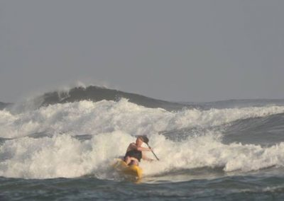 dumbi small surf 4