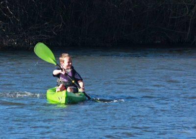 kwando_kids_kayaks2