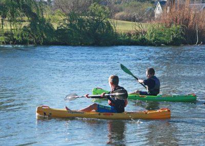 kwando_kids_kayaks3