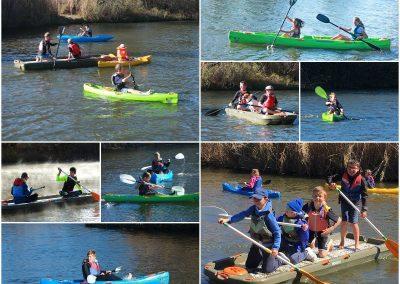 vagabond_kayak_party