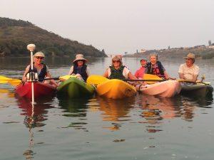 kayak_for_sale