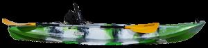 agulhas single kayak3