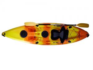 agulhas single kayak4